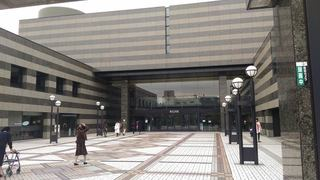 鎌倉芸術館-161030.jpg